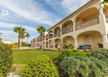 Thumbnail 3 bed apartment for sale in Guia, Algarve, Portugal
