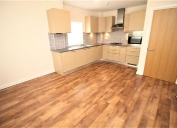 Thumbnail 2 bedroom flat to rent in Old Picture House Court, Norton Avenue, Stockton-On-Tees