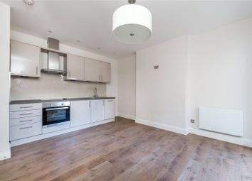 Thumbnail 1 bedroom flat to rent in Chalfont Road, London