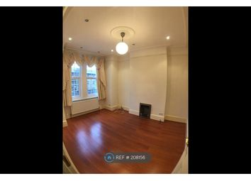 Thumbnail 2 bedroom end terrace house to rent in Acton Lane, London