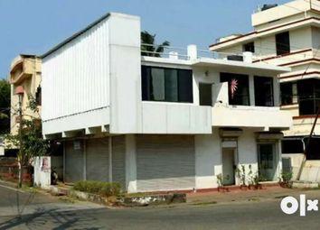 Thumbnail Office for sale in Ravipuram, India