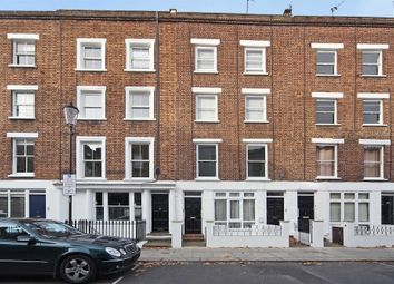 Thumbnail 5 bed mews house for sale in Lonsdale Road, Notting Hill, London