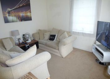 Thumbnail Room to rent in Brook Street West, Reading