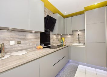 3 bed town house for sale in Crocus Drive, Sittingbourne, Kent ME10