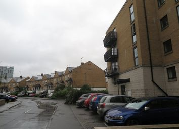 Thumbnail 2 bed flat to rent in Glaisher Street, London