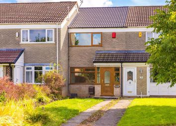 3 bed town house for sale in Stour Road, Astley, Tyldesley, Manchester M29