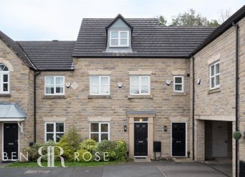 3 bed town house for sale in Lightoller Close, Chorley PR6