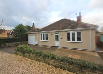 Thumbnail 2 bedroom detached house to rent in Carlton Avenue, Healing