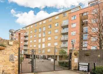 Thumbnail 1 bed flat to rent in Regent Court, North Bank, St Johns Wood