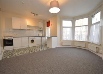 Thumbnail 2 bed flat to rent in First Floor Flat, Coronation Road, Southville, Bristol