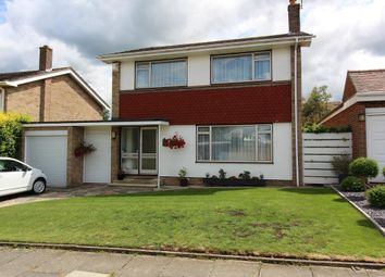 4 bed detached house for sale in Broad Walk, Orpington, Kent BR6