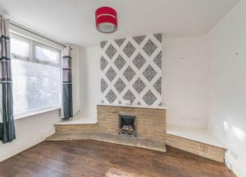 Thumbnail 2 bed end terrace house for sale in Taplin Road, Hillsborough, Sheffield
