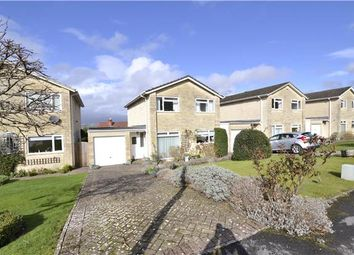 3 bed detached house for sale in Castle Gardens, Bath, Somerset BA2