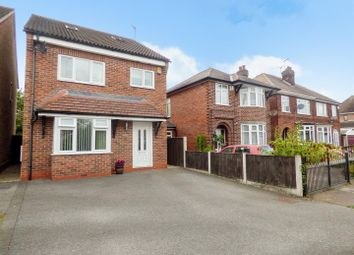 4 bed detached house for sale in Oakland Avenue, Long Eaton, Nottingham NG10