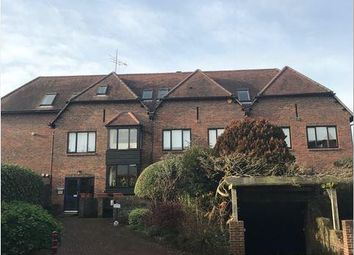 Thumbnail 2 bed flat to rent in Town Centre, Henley-On-Thames