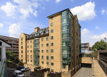 Thumbnail 2 bed flat to rent in Lisson Grove, Lisson Grove