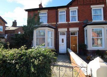 Thumbnail 3 bed property for sale in Freckleton Street, Lytham St. Annes
