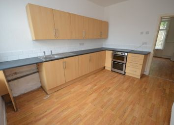 Thumbnail 2 bed end terrace house for sale in Garnett Street, Darwen