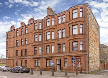 Thumbnail 1 bed flat for sale in 3/2, Langside Road, Glasgow, Lanarkshire