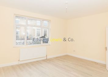 Thumbnail 2 bed flat to rent in Lower Clapton Road, London