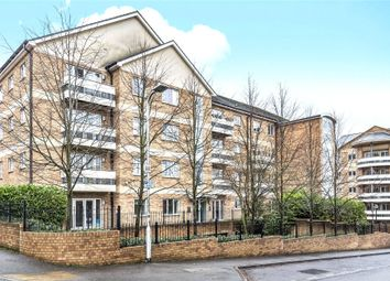 Branagh Court, Reading, Berkshire RG30. 2 bed flat for sale