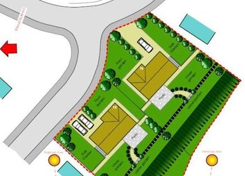 Thumbnail Land for sale in Sites 75 And 76 Victoria Gate, Londonderry, County Londonderry