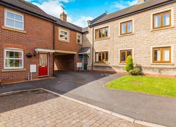 Thumbnail 1 bed property for sale in Squares Wood Close, Chorley