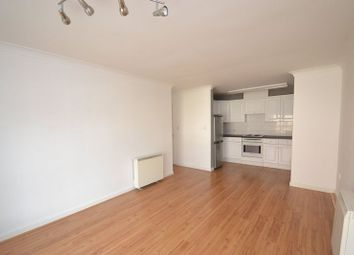 Thumbnail 2 bed flat to rent in Wood Avens Way, Wymondham