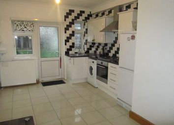 Thumbnail 1 bedroom flat to rent in Dellwood Gardens, Clayhall