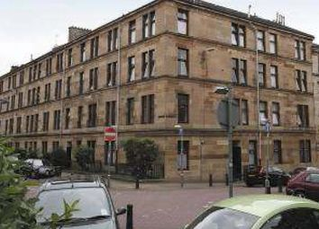 Thumbnail 3 bed flat to rent in Elie Street, West End, Glasgow, 5Hl