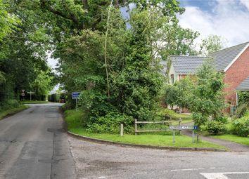 4 bed detached house for sale in Summer Close, Framingham Earl, Norwich, Norfolk NR14