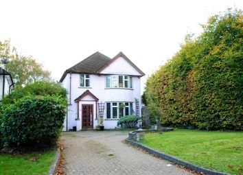 Thumbnail 3 bed detached house for sale in Taunton Lane, Old Coulsdon, Coulsdon