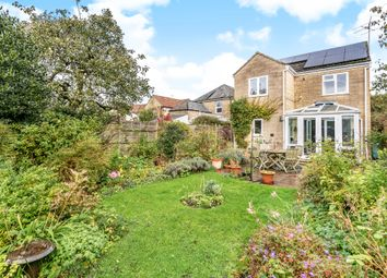 Thumbnail 3 bed detached house for sale in Northfield Road, Tetbury