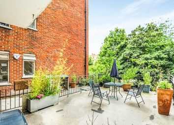 Thumbnail 2 bedroom flat for sale in Southampton Row, Bloomsbury, London