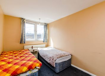 Thumbnail 1 bed flat for sale in Haverstock Road, Camden