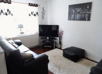 Thumbnail 1 bed property to rent in Llwyncelyn, Capel Hendre, Ammanford