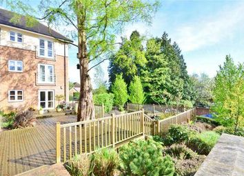 Thumbnail 2 bed property for sale in The Fallows, Fairfield Road, East Grinstead