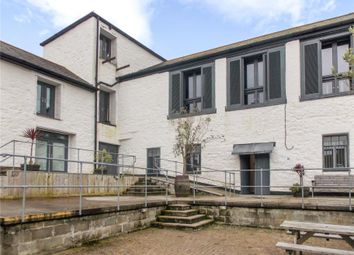 Thumbnail 1 bed flat for sale in Sea Lane, Hayle