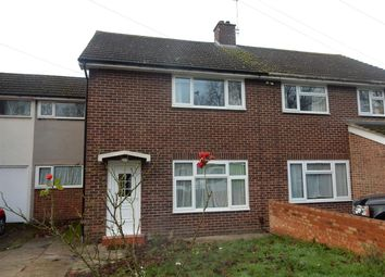 5 bed terraced house to rent in Sipson Road, West Drayton UB7