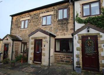 3 bed town house for sale in Ardsley Mews, Earlsmere Drive, Ardsley, Barnsley S71
