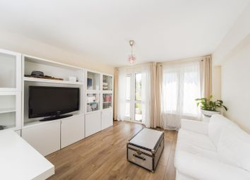 Thumbnail 2 bed flat for sale in Arnold Estate, Druid Street, London