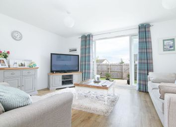 Thumbnail 3 bed semi-detached house for sale in 63 Auld Coal Road, Bonnyrigg