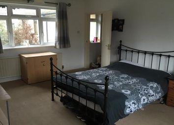 Room to rent in Spenser Road, Bedford MK40
