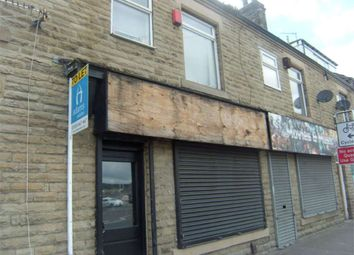 Thumbnail Terraced house to rent in Calder Road, Dewsbury