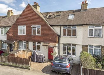 Thumbnail 4 bed property for sale in Maple Grove, London