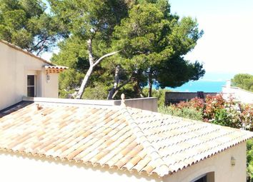 Thumbnail 3 bed property for sale in Giens, Var, France