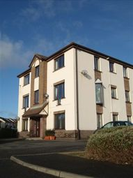 Thumbnail 2 bed property to rent in 3 Clybane Manor, Farmhill, Douglas, Isle Of Man