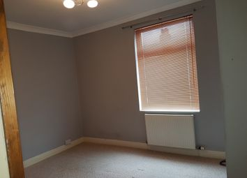 2 bed terraced house to rent in Albert Avenue, Manchester M41