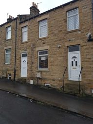 Thumbnail 2 bedroom semi-detached house for sale in West View, Batley