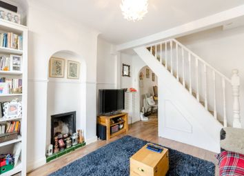 Thumbnail 2 bedroom property for sale in Addison Road, South Norwood